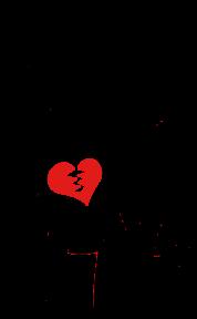 Broken-Heart-300px