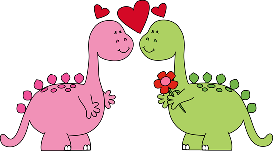 dinosaurs-in-love-valentines-day-clipart