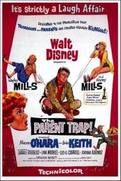 Parent_trap_(1961)