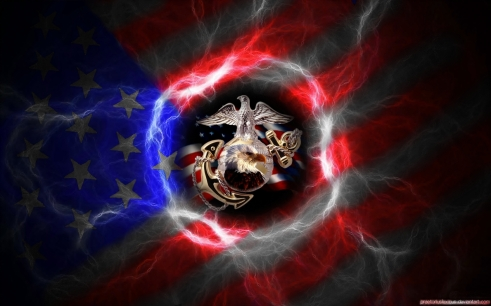 USMC_Veterans_Day_by_PraetoriusLexicus