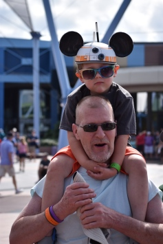 Disney World '16 (115)