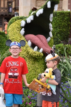 Disney World '16 (139)