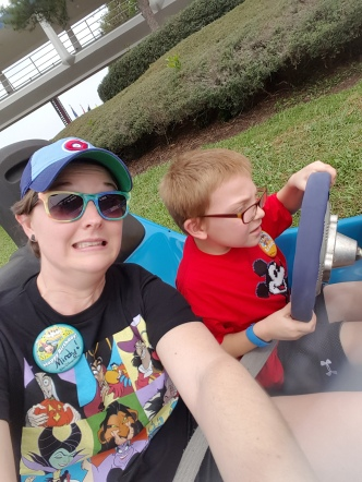 Disney World '16 (264)