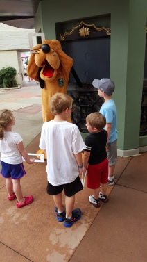 Disney World '16 (66)